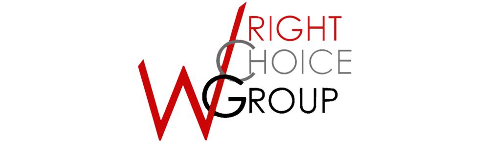 Wright Choice Group LLC.