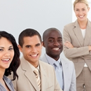 Talent Management and Development Consulting